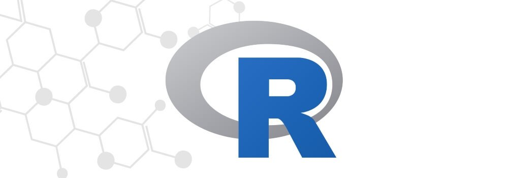 How to Add a Background Image in ggplot2 with R   R-ALGO