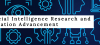Artificial Intelligence Research and Application Advancement