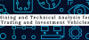 Data Mining and Technical Analysis for Stock Trading and Investment Vehicles