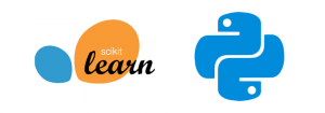 Digits Dataset scikit-learn Machine Learning in Python