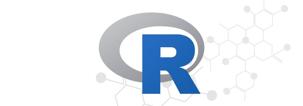 Polynomial Functions Analysis with R